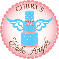 Curry's Cake Angels