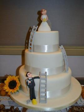 Wedding (39)