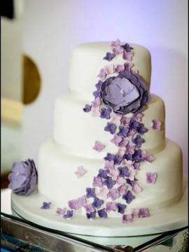 Wedding (46)