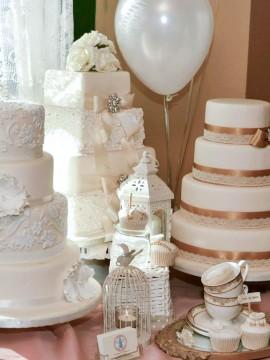 Wedding (48)