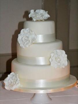 Wedding (68)